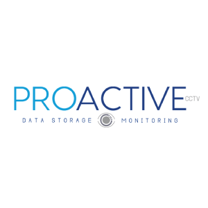 ProActive Data Storage & Monitoring