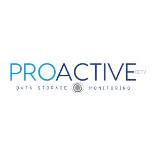 ProActive Data Storage & Monitoring