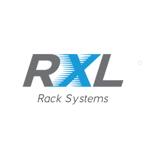 RXL Rack Systems