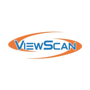 IPVideo: ViewScan